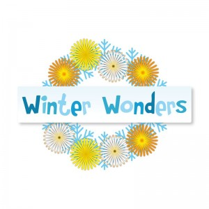 winter-wonders-01-klein